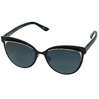 Dior Inspired JB1/HD Sunglasses