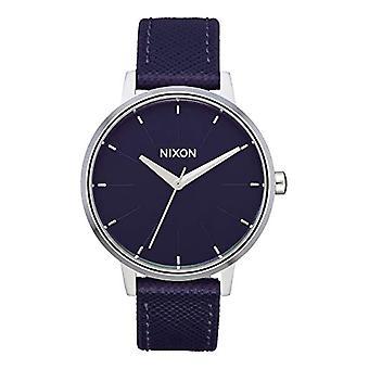 NIXON Unisex watch ref. A108-3074-00