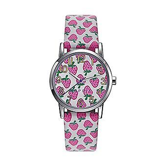 ESPRIT Clock Girl ref. ES906504008