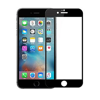 iCoverCase | iPhone 7 & iPhone 8 | Comprehensive Screen Protector