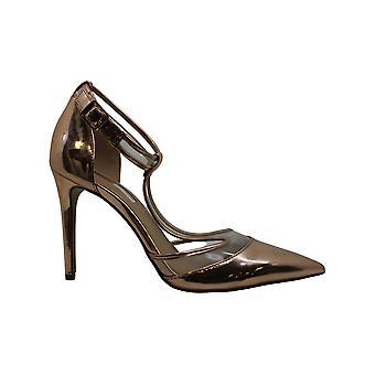 INC internationale koncepter dame Kaeley pegede tå casual T-rem sandaler
