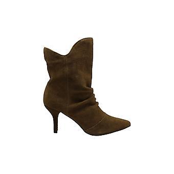 فينس كاموتو المرأة & ق أحذية أندريسا