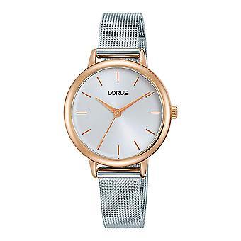 Lorus RG224PX9 Naisten watch
