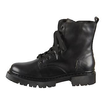 Bullboxer 610504E6LBKCCTD80 universal all year women shoes