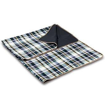 Blanket Tote