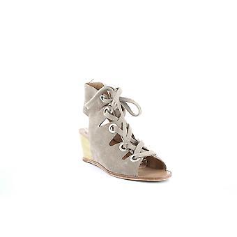 Dolce Vita | Lei Wedge Sandals