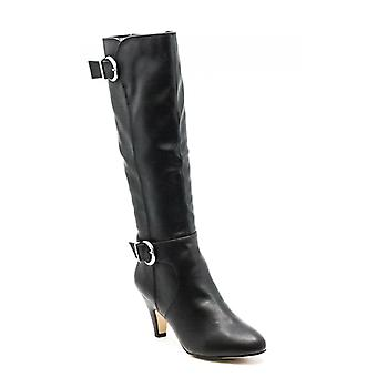 Bella Vita | Toni II Heel Boots