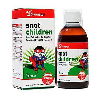 Snot Children 250 ml