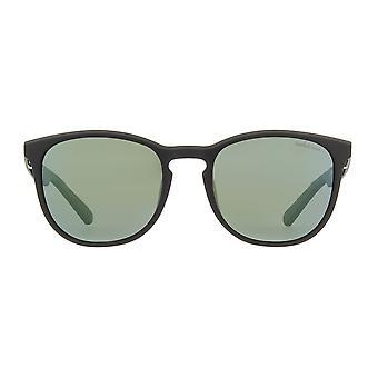 ريد بول Spect نظارات شمسية ثابتة - أسود