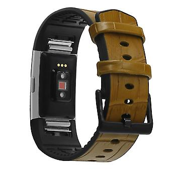 Replaceable bracelet for Fitbit Charge 2