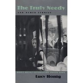 The Truly Needy and Other Stories