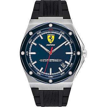 FERRARI - Wristwatch - Men - 0830605 - ASPIRE