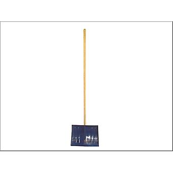 Highlight Imports Basic Snow Shovel HL01/716