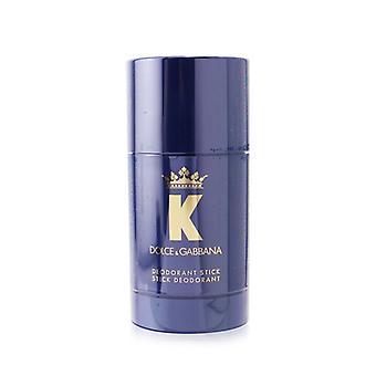 Dolce & Gabbana K Deodorant Stick 75ml/2.6oz