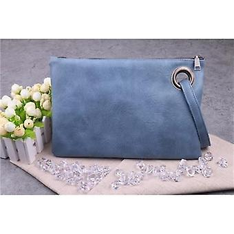 Women Fashion Luxury Handbags Summer Envelope Bag
