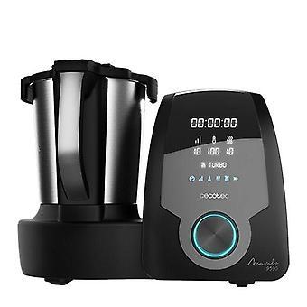 Robot de cocina Cecotec Mambo 9590 3.3L