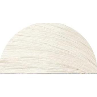 Hiusten rakennus kuidut hiustenlähtöön hoito