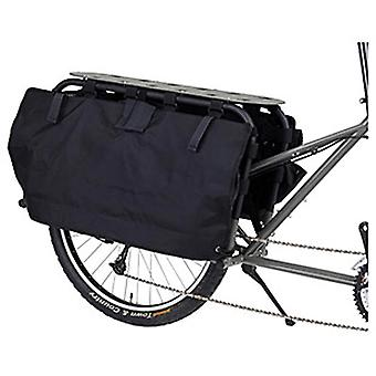 Surly - Parts Luggage - Big Dummy Bags