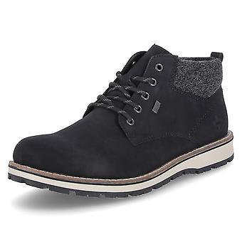 Rieker 3841900 universal all year men shoes