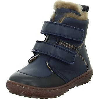 Bisgaard 212622201419 pantofi universal de iarnă pentru copii