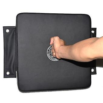 Pu Wall Punch Boxing Bags, Focus Target Pad