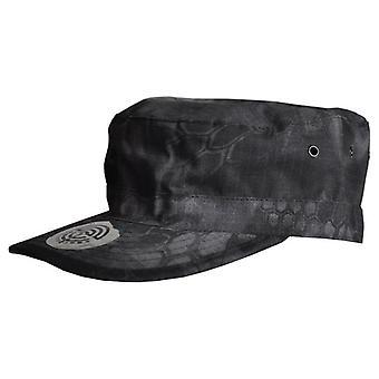 Airsoft Flecktarn Camouflage čiapka