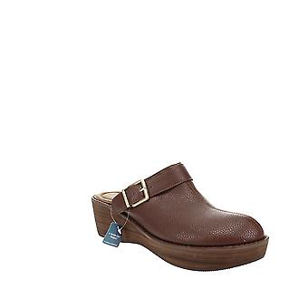 Reaction Kenneth Cole | Prime 2 Way Clogs
