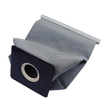 Vacuum Cleaner Cloth Dust Bag For Philips Electrolux