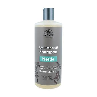 Nettle Dandruff Shampoo 500 ml