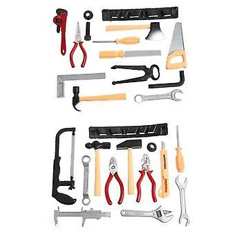 Building Repair Tool Kits