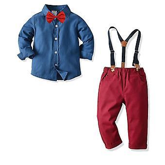 الاطفال الدعاوى ملابس قميص