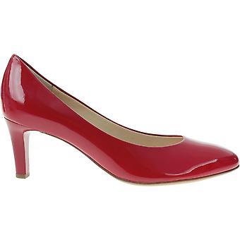 Högl Natur 1860044000 ellegant  women shoes