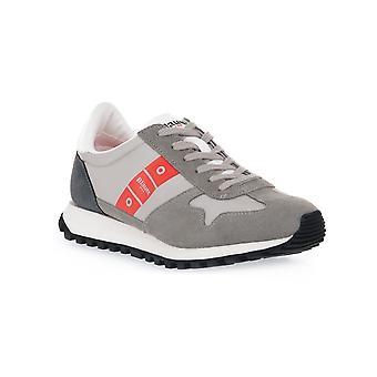 blauer ltg dawson sneakers fashion