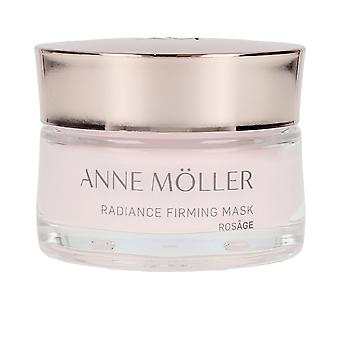 Anne Möller Rosâge Radiance firming mask 50 ml för kvinnor