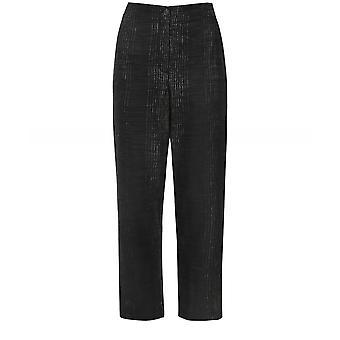 Annette Gortz Teo Fine Stripe Trousers