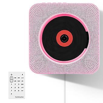 Kannettava Bluetooth-äänilaatikko