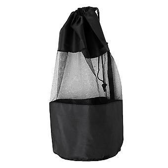 Portable Lightweight Scuba Diving Snorkeling Swim Mask Goggles Mesh Gear Bag