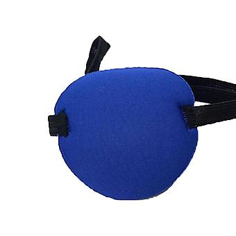 Excellent Quality Recovery Use Concave Eye Patch