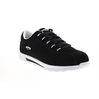 Lugz Adult Mens Changeover II Ballistic Lifestyle Sneakers