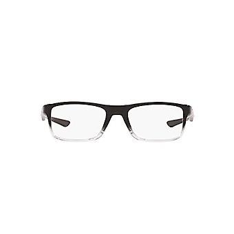 Oakley Unisex - Erwachsene PLANK-2.0-0OX8081808112 PLANK-2.0-0OX8081808112, (Mehrfarbig)(2)
