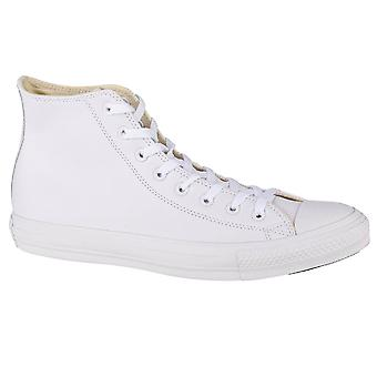 Converse Chuck Taylor HI 136822C universele het hele jaar mannen schoenen