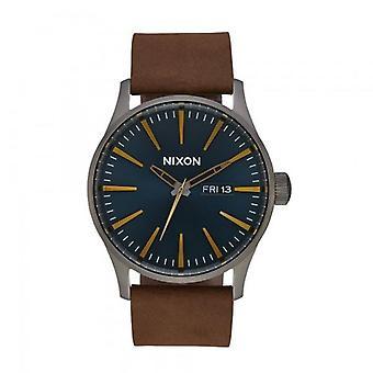 Reloj Nixon a105-2984