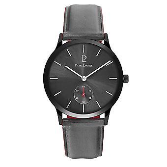 ピエール・ラニエ腕時計スタイル 222f389
