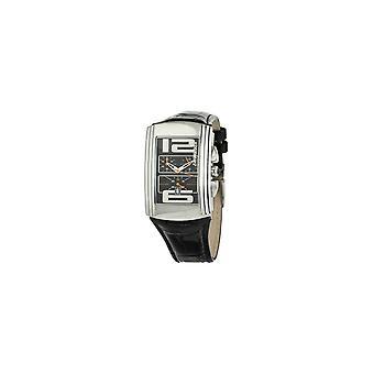 Unisex Watch Chronotech (ø 33 Mm)