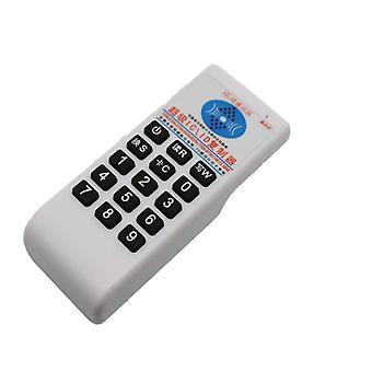 Duplicator For Access Control Card Duplication