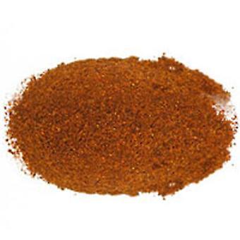 Starwest Botanicals Organic Chili Powder Med, 1 Lb