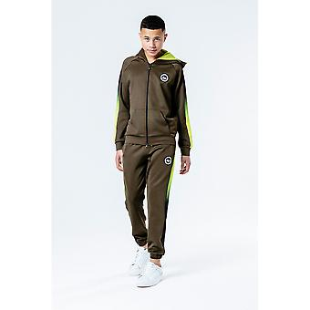 Hype Childrens/Kids Fade Tracksuit Bottoms
