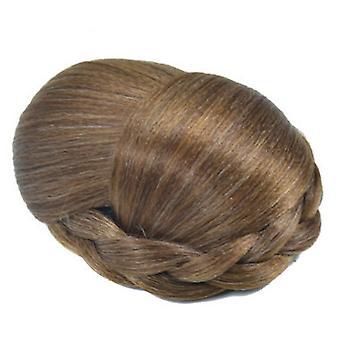 Vrouwen Haar Bun Haarspeld