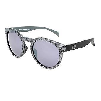 Adidas sunglasses 8055341226352