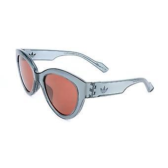Adidas sunglasses 8055341258889